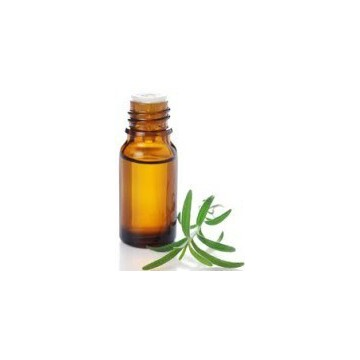 http://www.horseremedy.eu/42-thickbox/atlas-cedar-essential-oil.jpg
