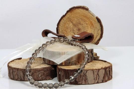 https://www.horseremedy.eu/105-thickbox/frontriem-rook-quartz.jpg