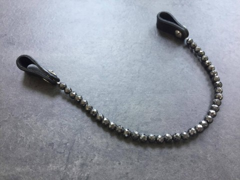 https://www.horseremedy.eu/179-thickbox/frontal-hematite.jpg
