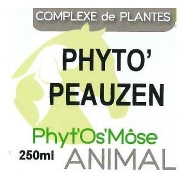 Phyto'skin zen