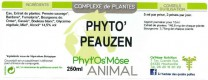 Phyto'peauzen