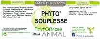 Phyto'souplesse