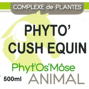 https://www.horseremedy.eu/332-thickbox/phyto-cush-equin-.jpg