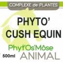Phyto'Cush