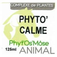Phyto'Calme