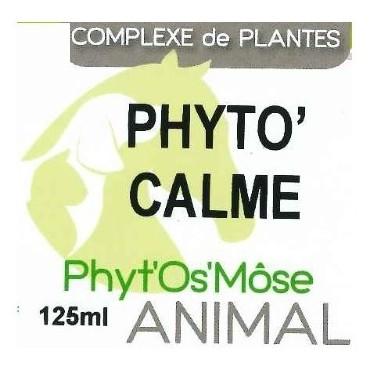 Phyto'Calm