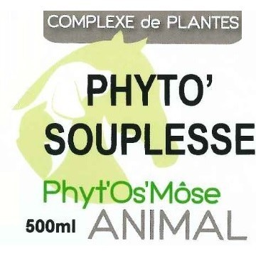 https://www.horseremedy.eu/334-thickbox/phyto-souplesse-.jpg