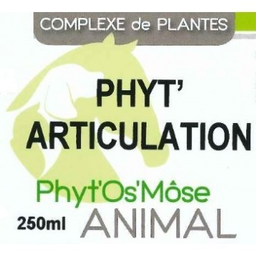 https://www.horseremedy.eu/335-thickbox/phyt-articulation-animal.jpg