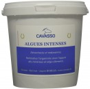 Premium Intense Seaweed