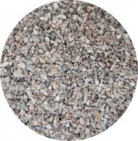 Ostrea - calcaire de coquillages Ostrea - 25kg