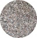 Calcaire Ostrea 25kg