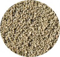 Edasil - Argile minéraux - 25 kg