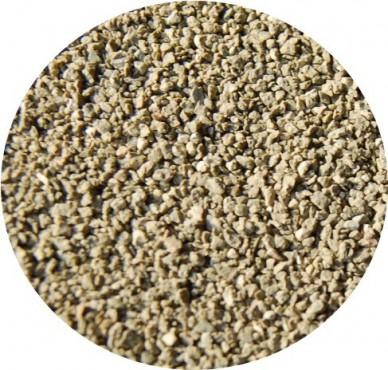 Edasil - Argile minéraux - 25 kg - sur commande exclusivement