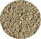 Edasil - Clay minerals - 25 kg
