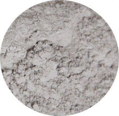Vulkamin Powder