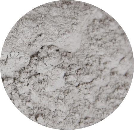 Vulkamin Poudre - 25 kg
