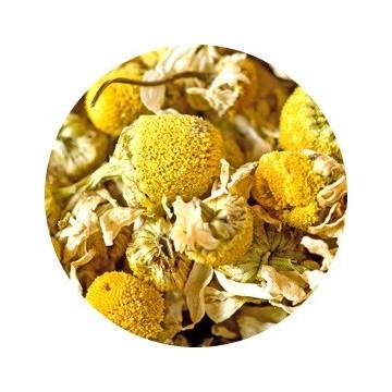 https://www.horseremedy.eu/476-thickbox/chamomile-floral-water-bio.jpg
