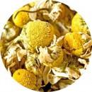 Eau florale de Camomille Bio