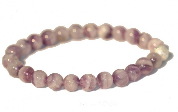 https://www.horseremedy.eu/488-thickbox/amethyst-bracelet.jpg