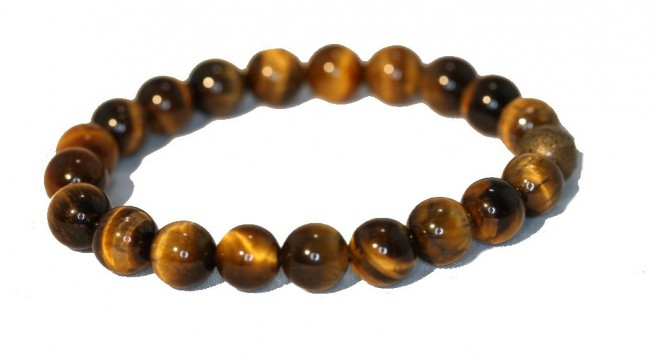 https://www.horseremedy.eu/489-thickbox/tiger-eye-armband.jpg