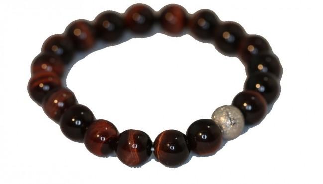 Taurus Eye Bracelet