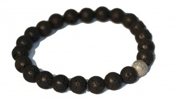 Bracelet Lave