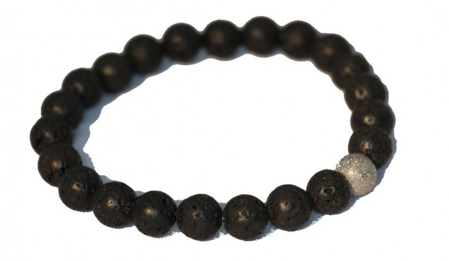 Bracelet Lave - Phoenix