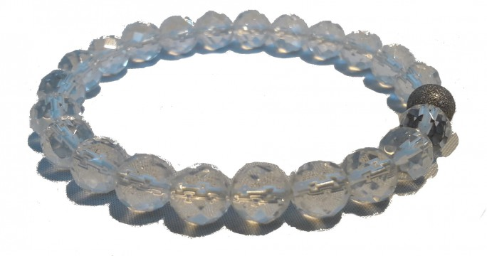 https://www.horseremedy.eu/556-thickbox/bracelet-cristal-de-roche.jpg