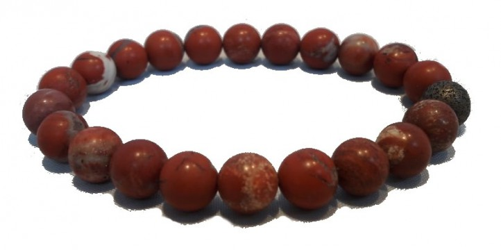 https://www.horseremedy.eu/558-thickbox/bracelet-red-jasper-grounding.jpg
