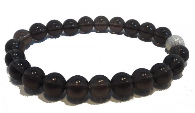 https://www.horseremedy.eu/559-thickbox/bracelet-quartz-fume-clarte.jpg