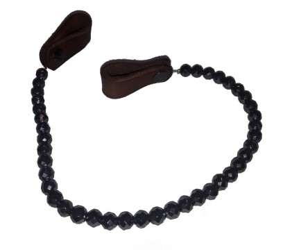 https://www.horseremedy.eu/561-thickbox/browband-hematite.jpg