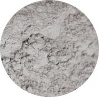 Big Bag Vulkamin Poudre - 1000 kg - sur devis uniquement