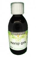 Phyto'Gin