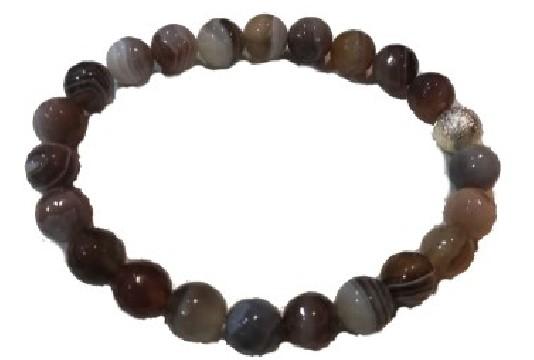 https://www.horseremedy.eu/604-thickbox/bracelet-agate-du-botswana.jpg