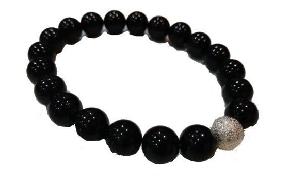 https://www.horseremedy.eu/605-thickbox/bracelet-tourmaline-.jpg
