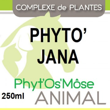 https://www.horseremedy.eu/623-thickbox/phyto-jana.jpg