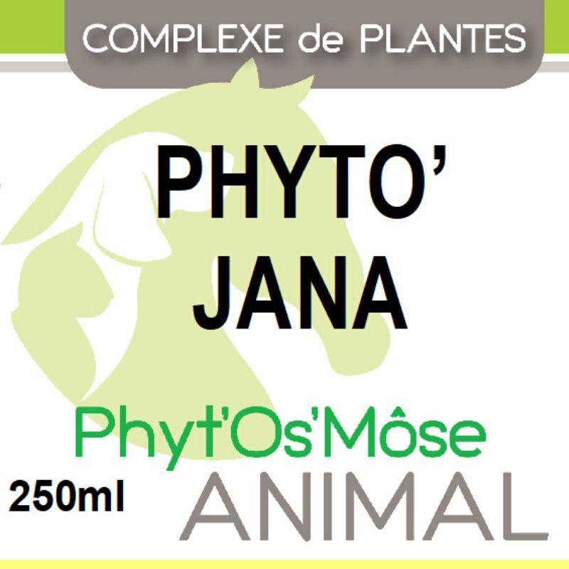 Phyto'Jana