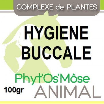 https://www.horseremedy.eu/624-thickbox/hygiene-buccale.jpg