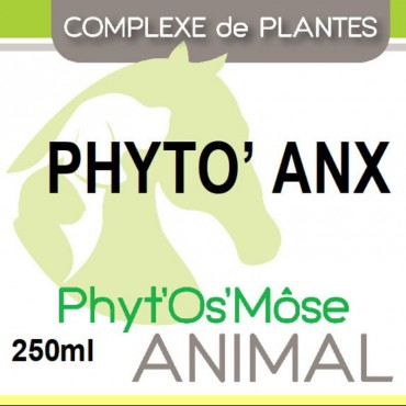 Phyto Anx