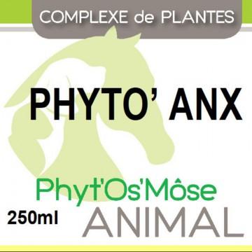https://www.horseremedy.eu/625-thickbox/phyto-anx.jpg