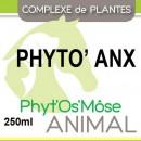 Phyto Anx