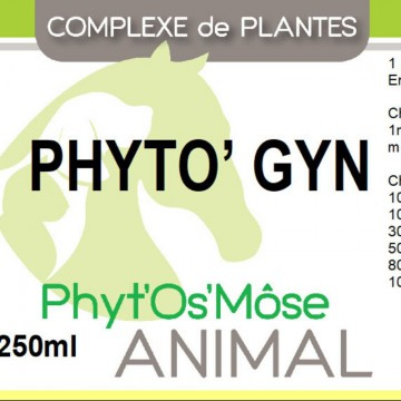 https://www.horseremedy.eu/627-thickbox/phyto-gyn.jpg