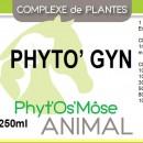 Phyto'Gyn