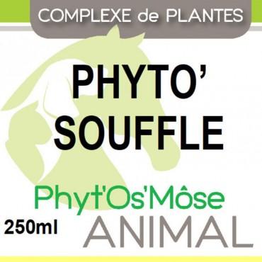 Phyto'Souffle