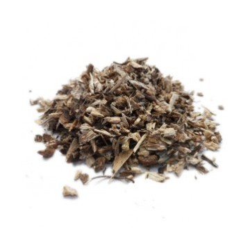 https://www.horseremedy.eu/65-thickbox/burdock-root.jpg