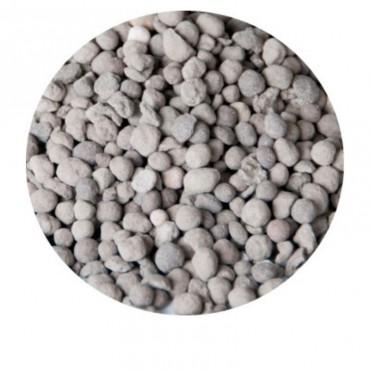 Vulkamin pellets - 25 kg