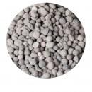 Vulkamin granulés - 25 kg