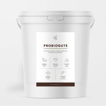 ProbioGuts - 5 kg