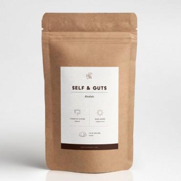 Self & Guts