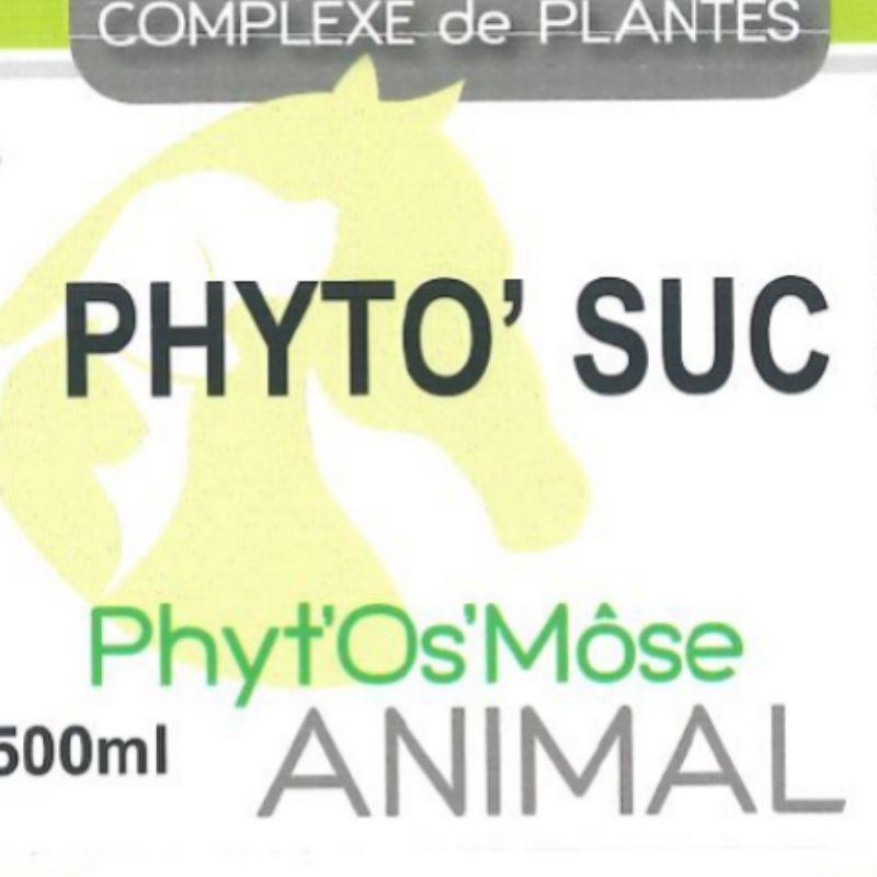 Phyto'Suc